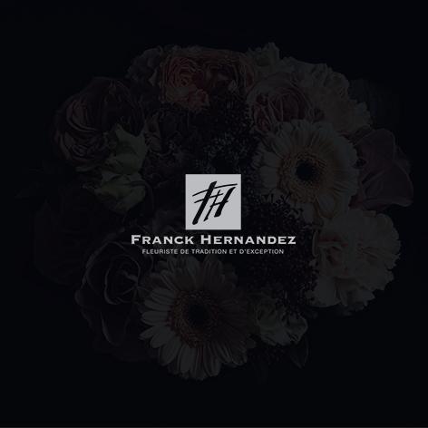Decoration Florale Pour Mariage De Luxe Monts D Or 69 Franck